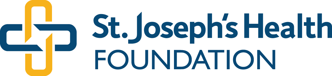 New logo SJHS